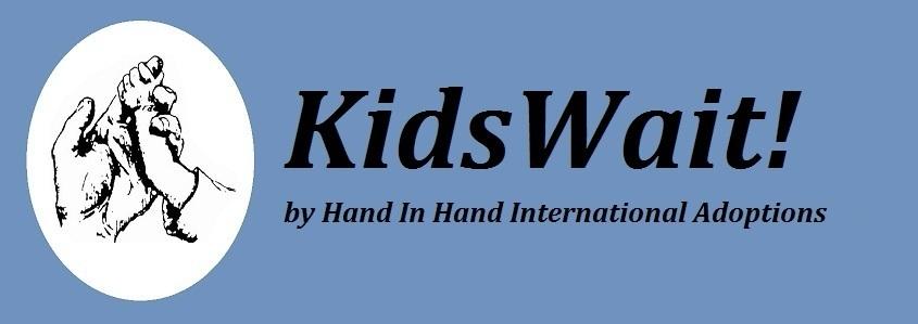 KidsWait!