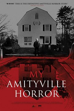 My Amityville Horror (2012) peliculas hd online