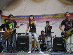 Group Band STISIP