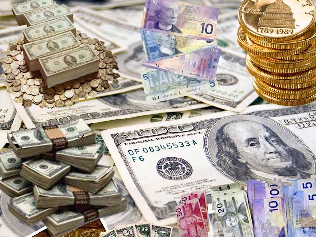 ley-de-atraccion-dinero