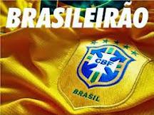 CAMPEONATO BRASILEIRO DE FUTEBOL - SÉRIE A - 2014