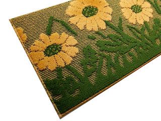 tappeti stuoie e corsie moderne da cucina da oggi in promozione on line clik sullimmagine per vedere il prezzo