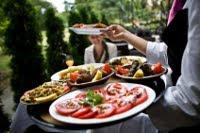 Restaurant Jobs Blogs