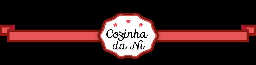 Cozinha da Ni