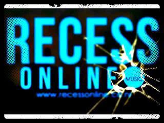recess online.jpeg