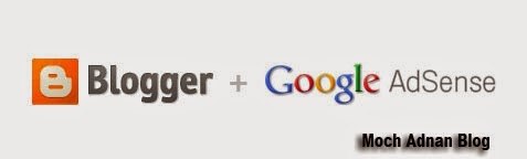 Cara Daftar Yang Benar Ke Google Adsense (GA)