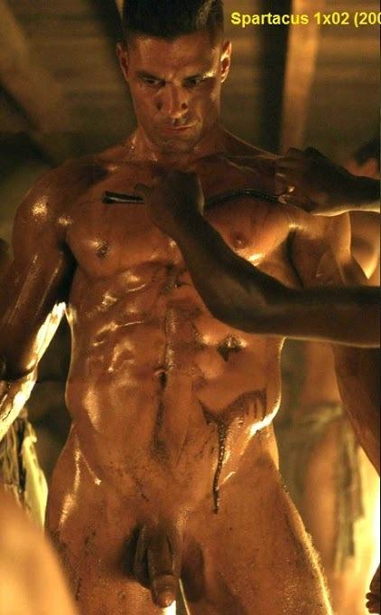 attori gay nudi gay escort italy