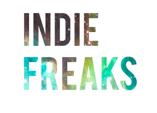Indie Freaks Inc.