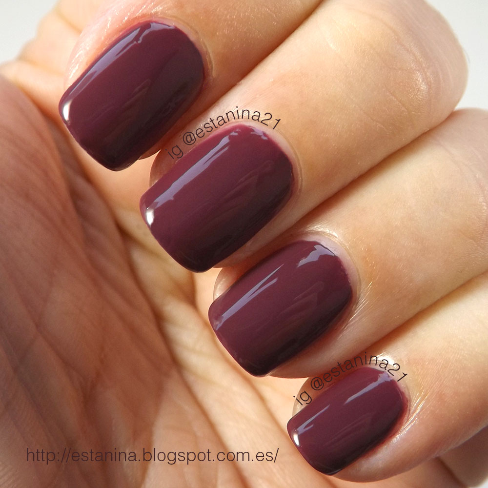 Set de esmaltes de Essence Come to Town - Review & Swatches - Mi ...
