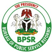 (BPSR) Bureau of Public Service Reforms of Nigeria Official Blog (THE REFORMER)