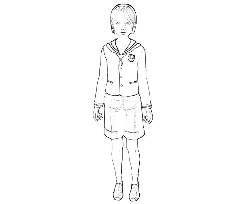 printable-resident-evil-sherry-birkin-character_coloring-pages