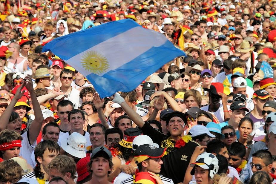 argentinien+4760397790 f4d50ceb98 o