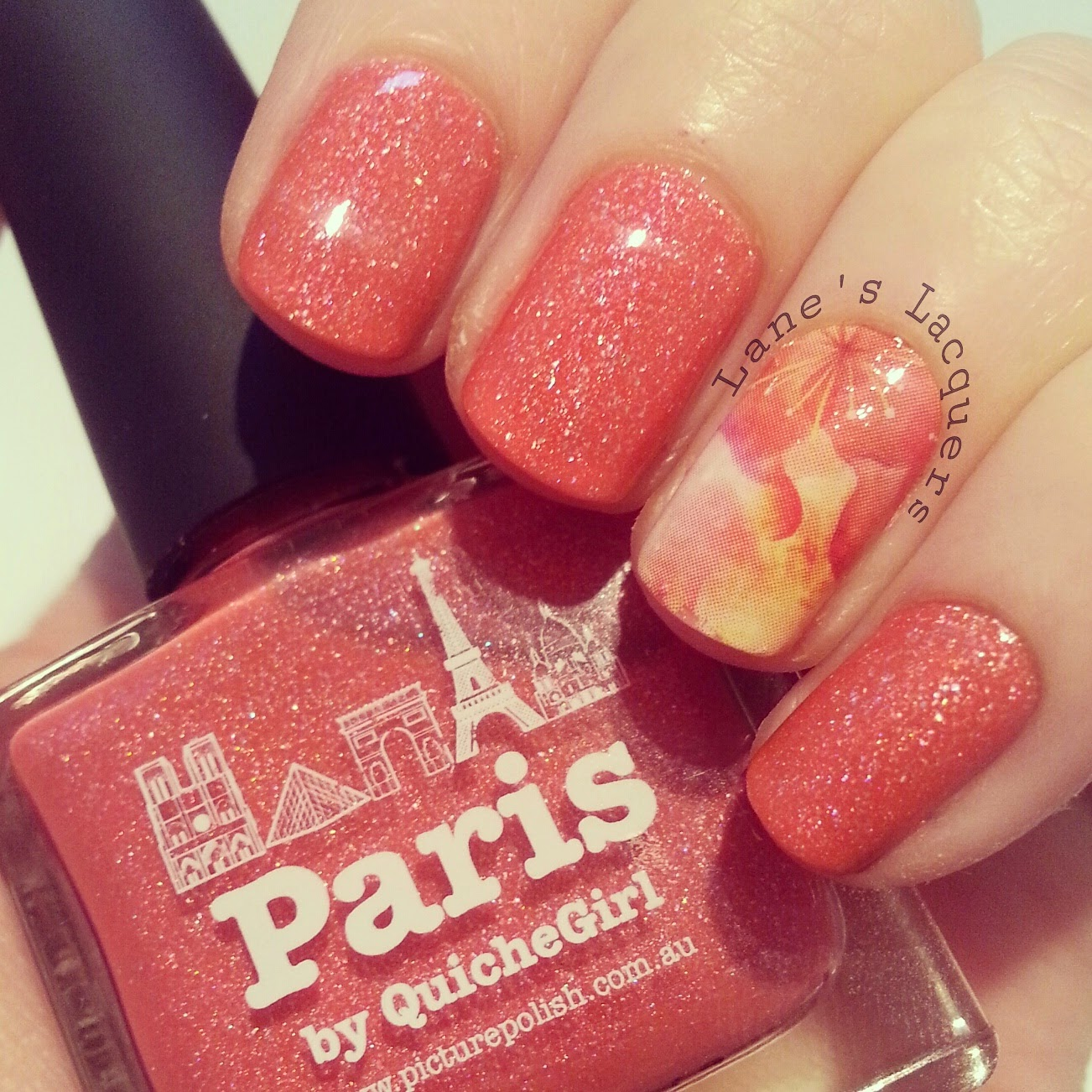 picture-polish-paris-swatch-floral-accent-nail-art (2)