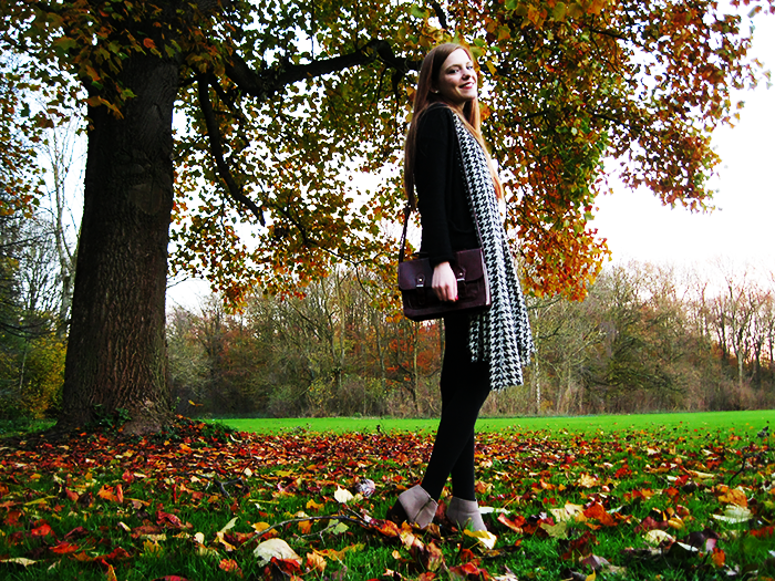 fashion blogger autumn fall herfst outfit amsterdam jutka riska primark