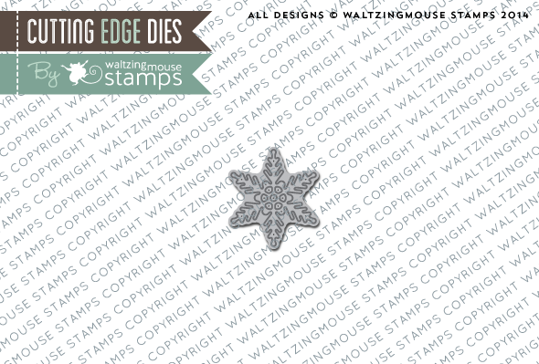 http://www.waltzingmousestamps.com/products/snowflake-two-die-set?s=recomatic
