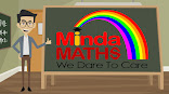 Minda Maths Facebook Page