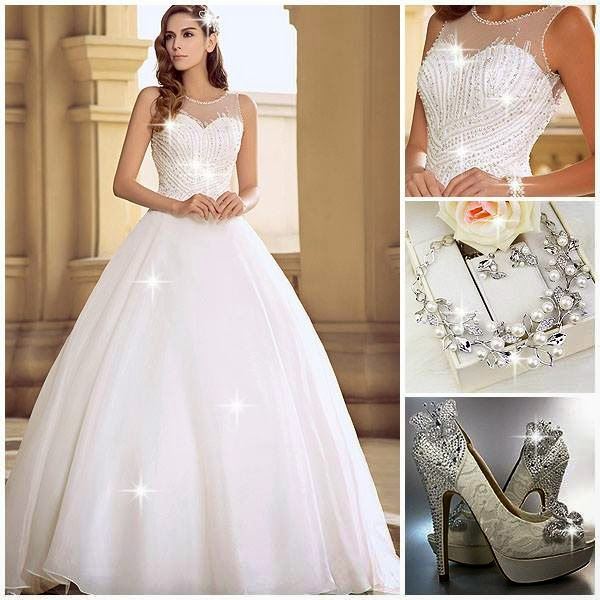 http://www.ericdress.com/list/cheap-wedding-dresses-2014-102483/
