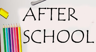 after-school timisoara