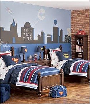 Boy Girl Bedroom Games Bedroom Decorating Ideas