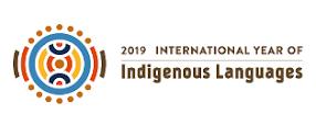 2019-Ano Internacional das Línguas Indígenas