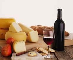 Cómo usar correctamente los vinos en la mesa