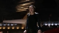 Supergirl 1x05 Online en Audio Latino