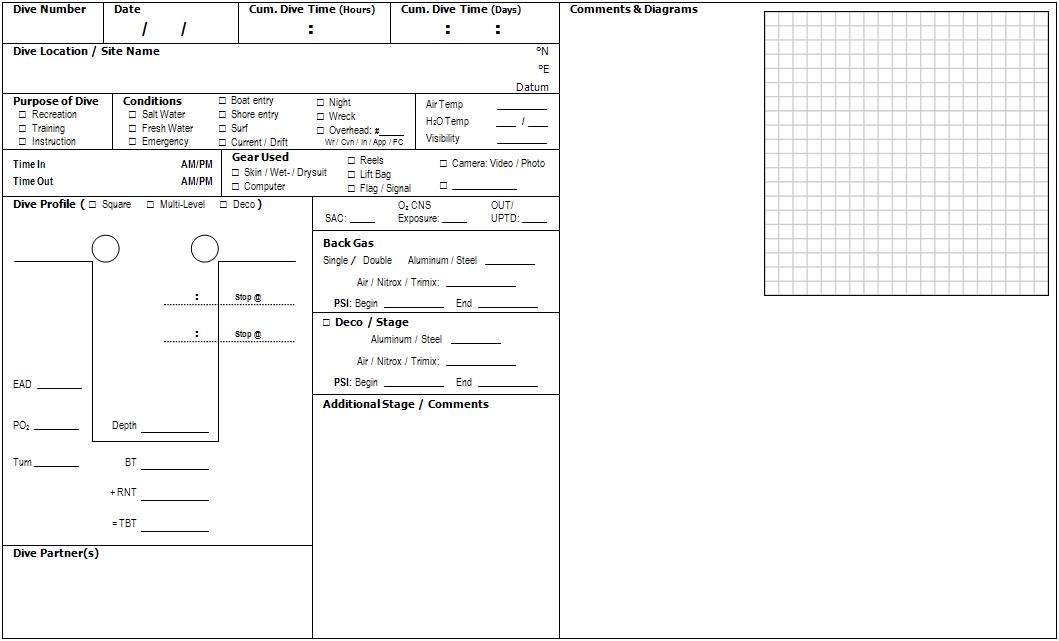 "... (single) / PDF (print on 8.5"" x 11"" paper) / DOC (template to edit"