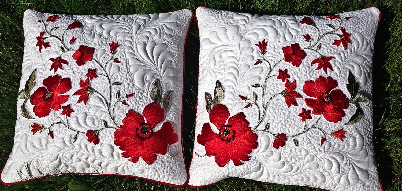 купить подушку,подушка своими руками,декоративные подушки,подушки диванные, подушка мастер-класс