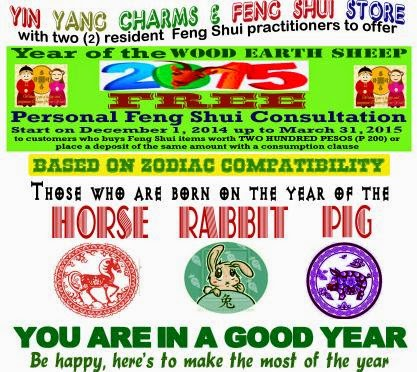 Feng Shui 2015 For The Year Of The Pig Html Autos Post