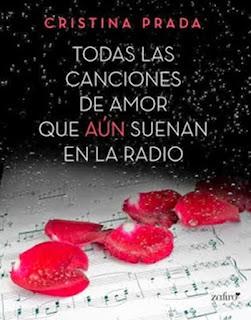 http://bookadictas.blogspot.com/2014/10/todas-las-canciones-de-amor-que-aun.html