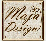 Papers I Love: Maja Design