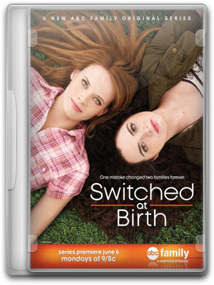 Download Switched at Birth