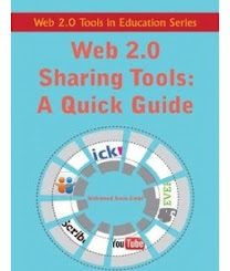Web 2.0: Sharing Tools