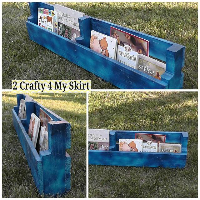 blue+book+shelf.jpg