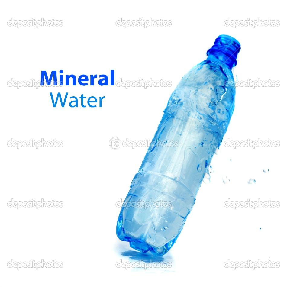 depositphotos_6054669-Mineral-water.jpg