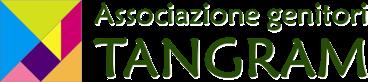 Associarsi - Associazione Genitori Tangram