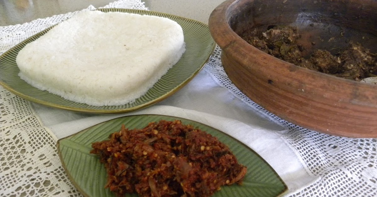 how to make milk rice in rice cooker