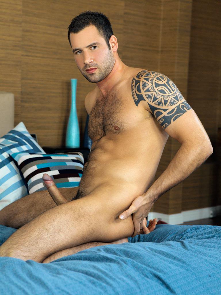 porn Ryan star