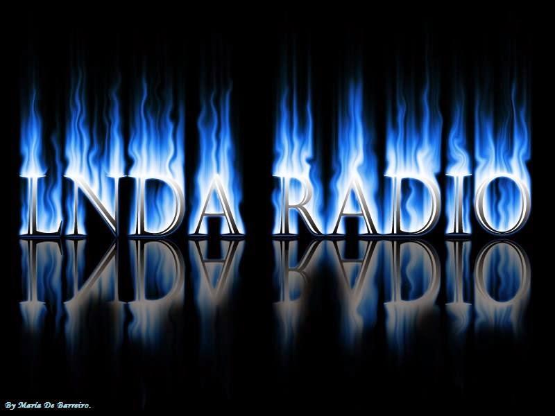 LNDA RADIO