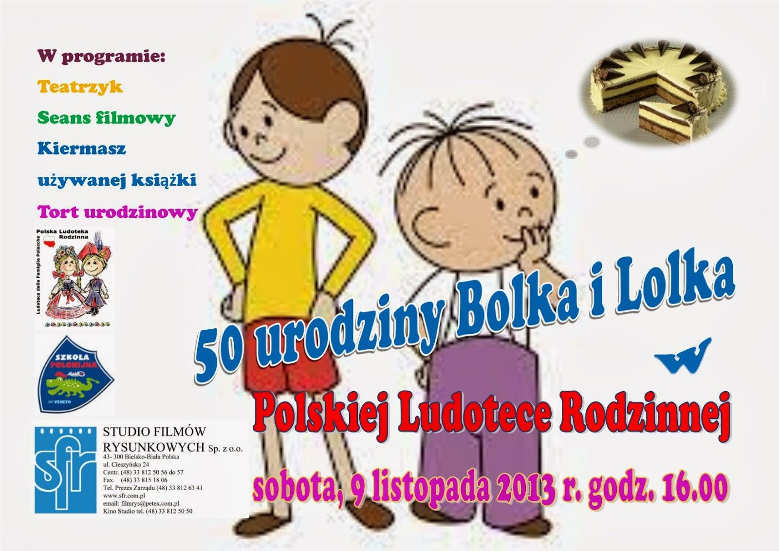 Polska ludoteka rodzinna ludoteca delle famiglie