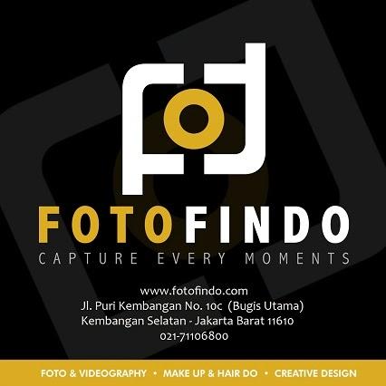 Fotofindo