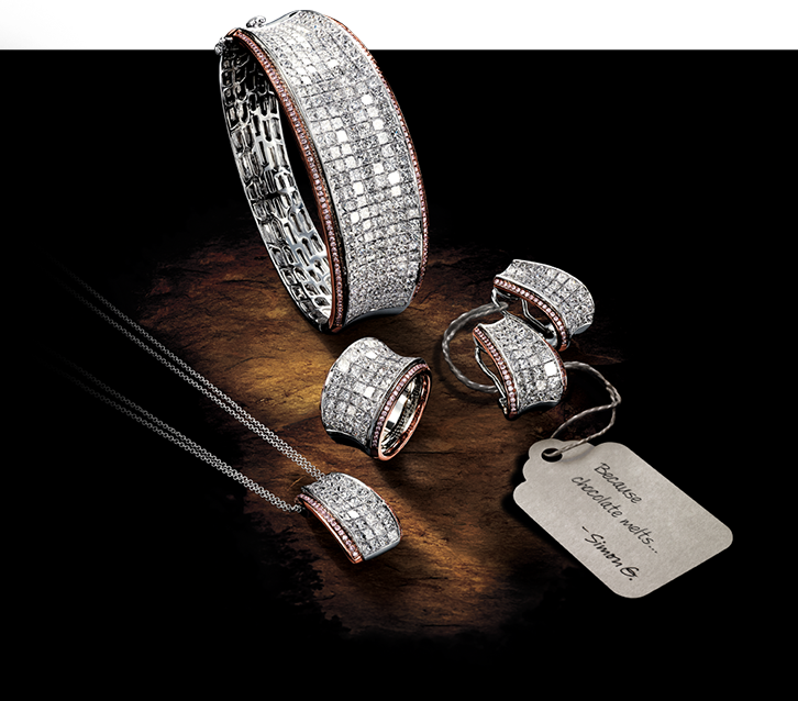 Top 10 jewelry buying guide USA Top 10 Bridal Jewelry Designer