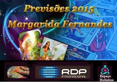 Previsões 2015 - Versão Audio