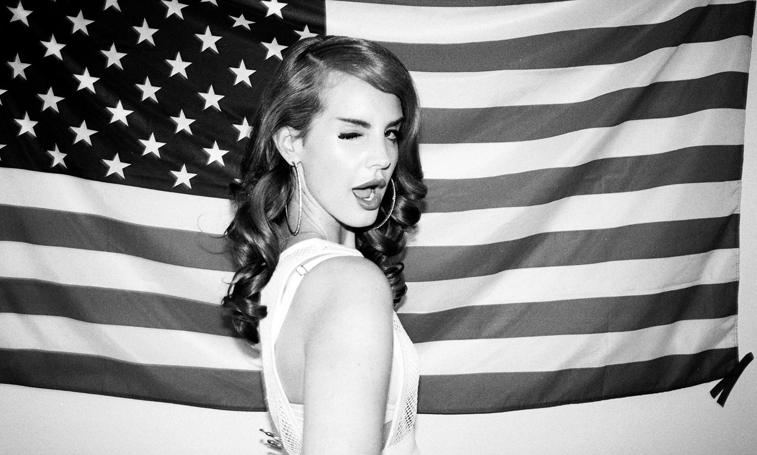 Lana Fever Nude Photos 43