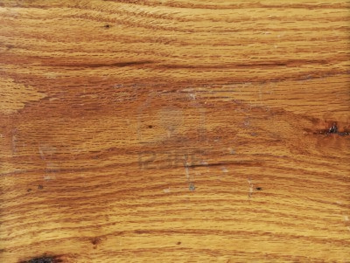 Image to start with you will need a relatively big wood texture - Oak Wood