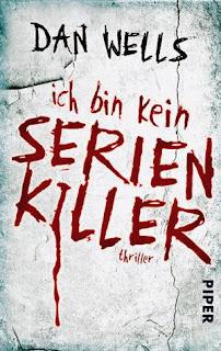 http://www.piper.de/buecher/ich-bin-kein-serienkiller-isbn-978-3-492-26771-7
