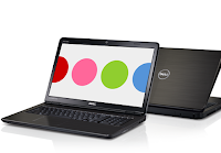 Dell Inspiron 17R - N7110