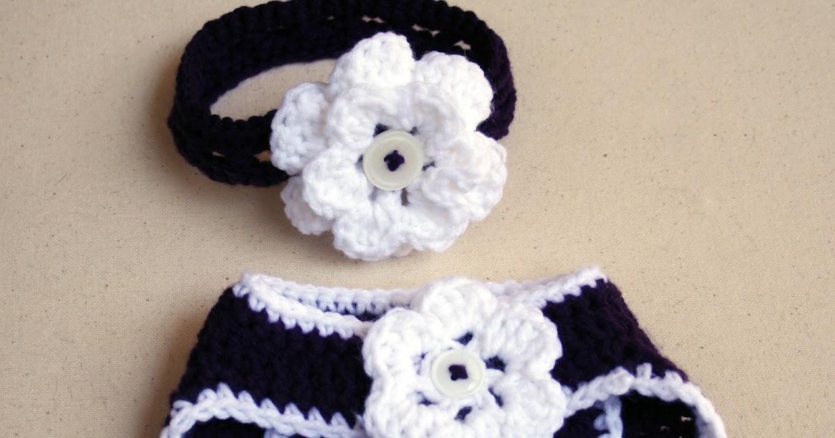 Free Crochet Pattern Monkey Diaper Cover : Tampa Bay Crochet: My Latest Crochet Projects: Sock Monkey ...