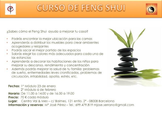 Secretos del feng shui for Feng shui para todos