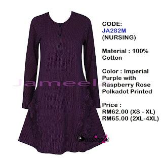 T-shirt-Muslimah-Jameela-JA282M